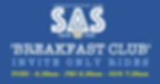 SAS-BREAKFAST-CLUB.png
