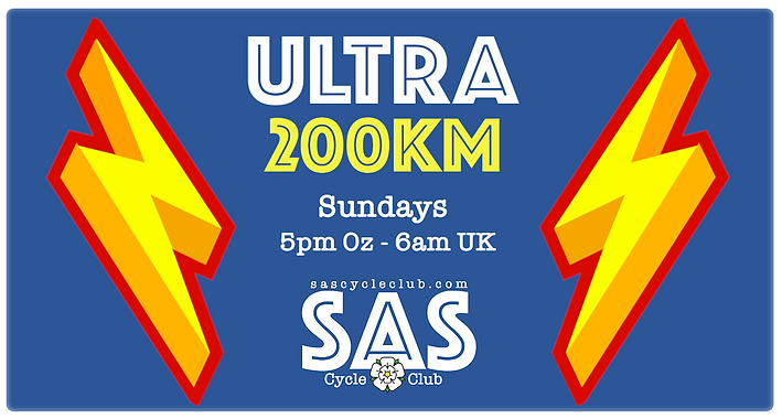 ULTRA-AEDT01.png