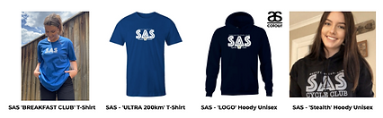 SAS-STOORE-2021.png