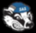 SAS_BADGER_blue.png