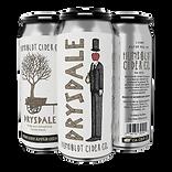 Humboldt Cider Drysdale
