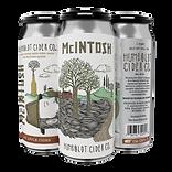 Humboldt Cider Co McIntosh