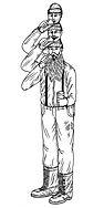 humboldt cool character11.jpg