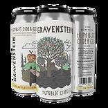 Humboldt Cider Gravenstein