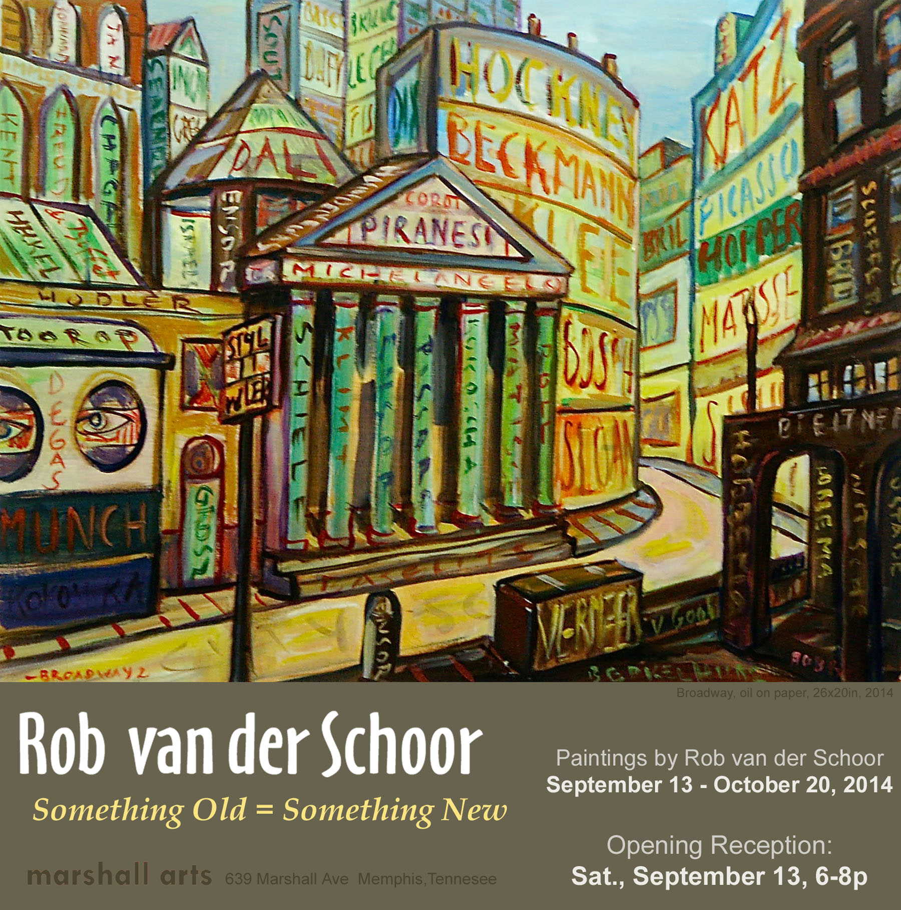 Vanderschoor Show E-Flyer.jpg