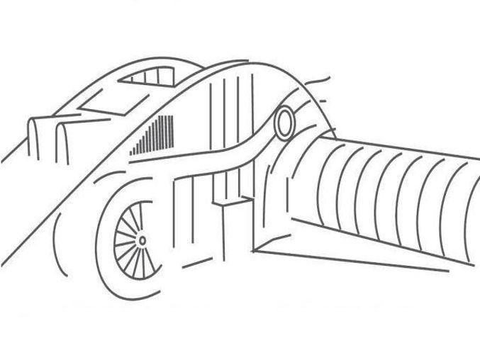the_car_leer.JPG