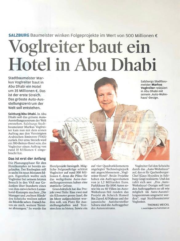 Abud_Dhabi_Presse (2)_edited.png