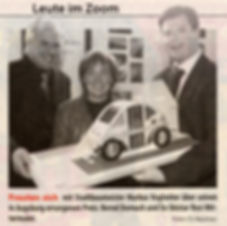 03-11-06-augsburg-presseartikel-stadtbla
