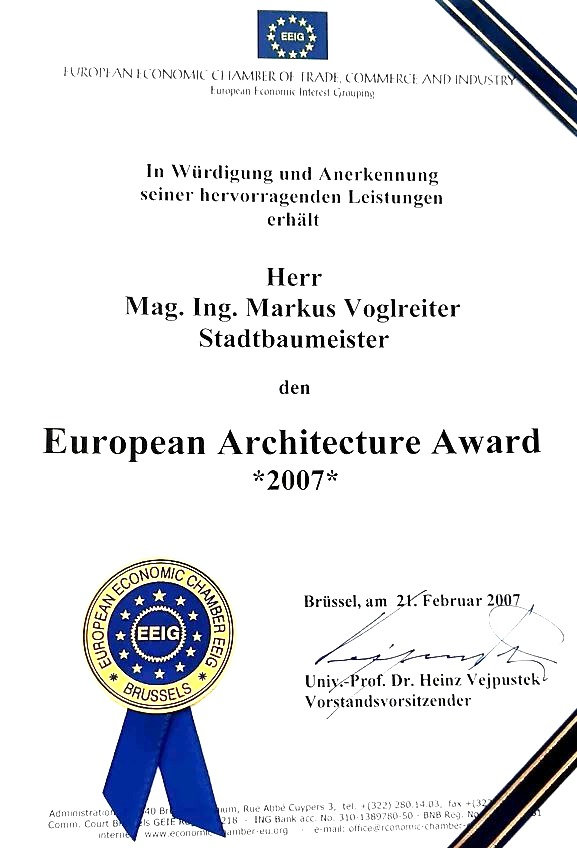 Architekturpreis_JPG_edited.jpg