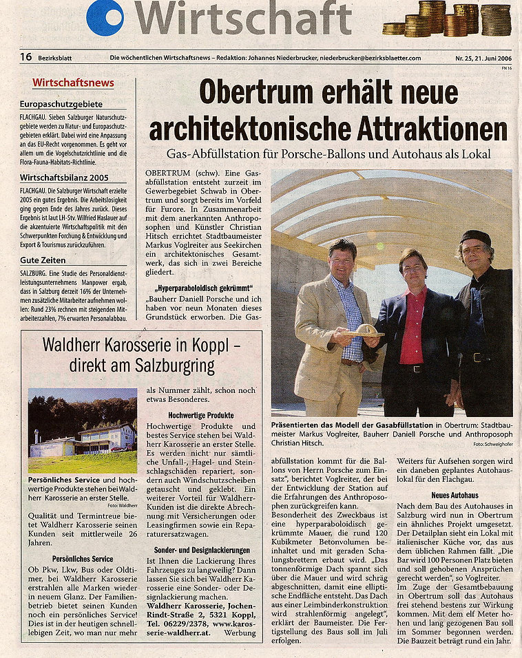 06-06-21_Bezirksblatt_Obertrum_erhält_ne
