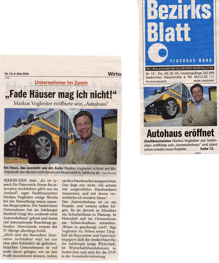 04-05-06-bezblattflachgau-autohaus-eroef