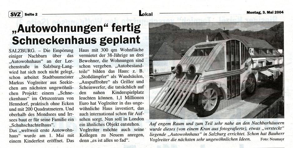 04-05-03-svz-autohaus-eroeffnung.jpg