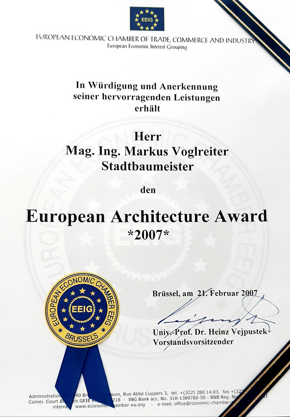 European_Architecture_Award.jpeg