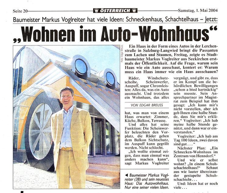 04-05-01-kronen-zeitung-autohaus-eroeffn