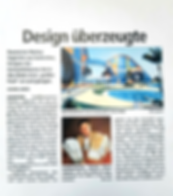 Abud_Dhabi_Presse (1)_edited.png