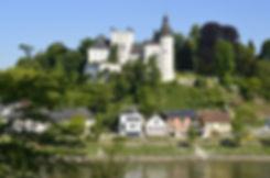 Ottensheim.jpg