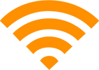 wifi_PNG62297.png