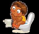 kissclipart-kid-potty-clipart-toilet-tra