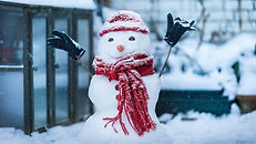 bonhomme-de-neige-©Dan-Brownsword-via-Ge