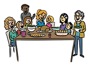 2-24797_large-size-of-thanksgiving-big-f