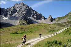 3-vallees-vtt-3-.jpg