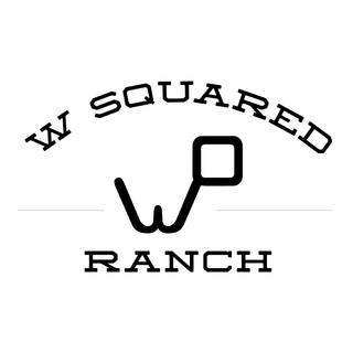 Logo Design by peywal