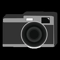 element-camera.png