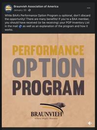 Braunvieh Association of America x peywal
