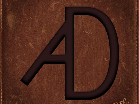 Diggs-Anglin Brand