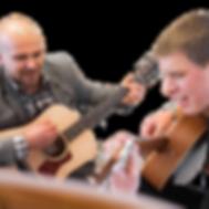 Guitar Ukulele Lessons Portishead