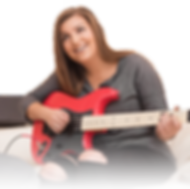 Professional Music Lessons Portishead