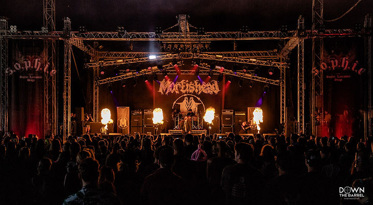 Mortishead @ Bloodstock 2018.jpg