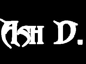 Ash d logo.001.png