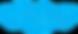 skype_PNG12.png