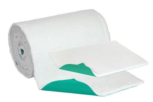 Luxury Vet bed
