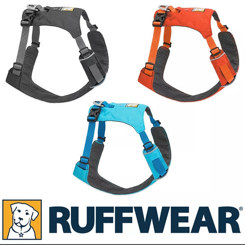 The Ruffwear Hi & Light™ Harness