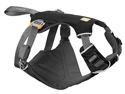 Ruffwear Car Harness