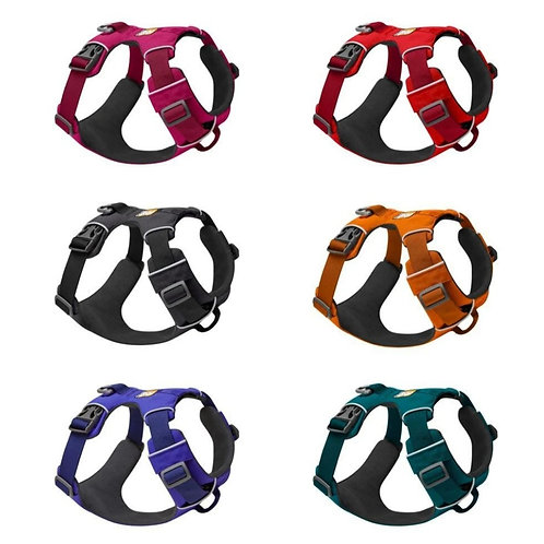 FRONT RANGE® DOG HARNESS