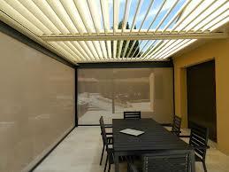 Pergola_bioclimatique_horizon_-_Aluminium_-_Excellence_Fenêtres_Sud_Gironde_-_mo