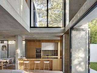 Les Fenêtres, un outil prioritaire de la performance énergétique