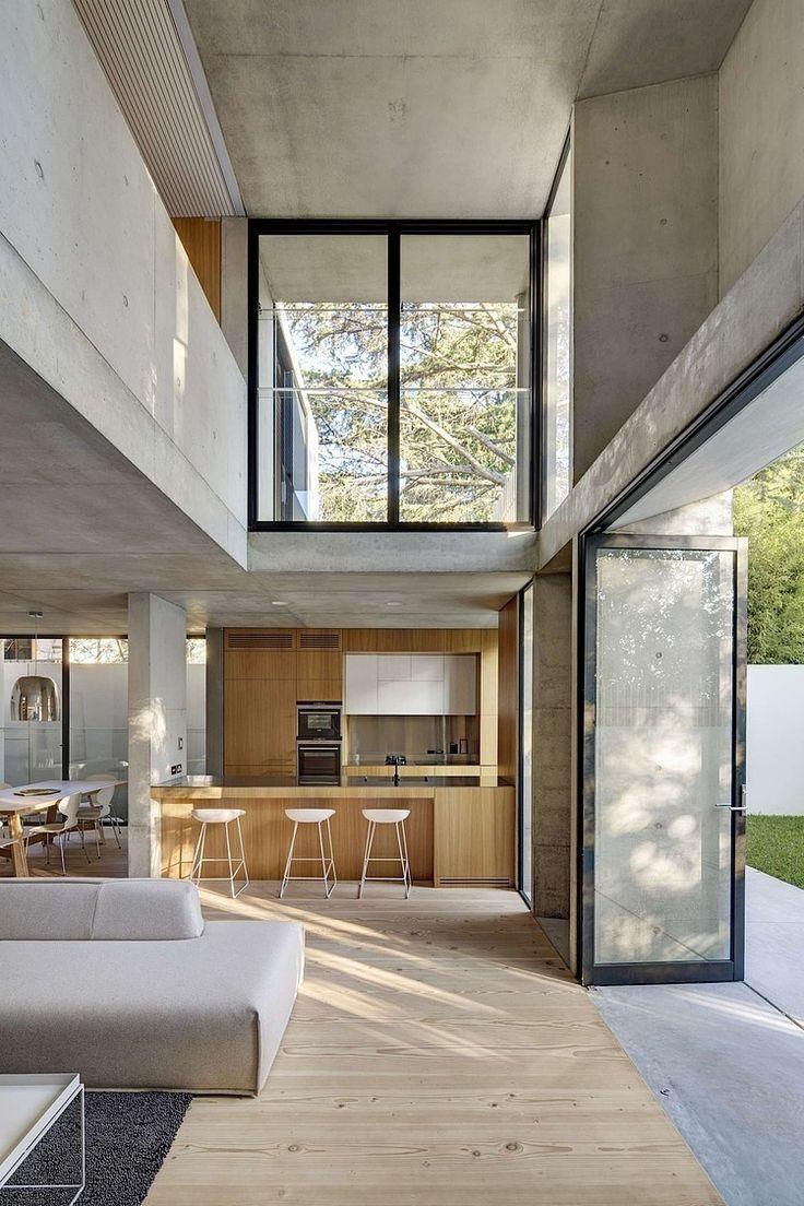 designed by Nobbs Radford Architects.jpg