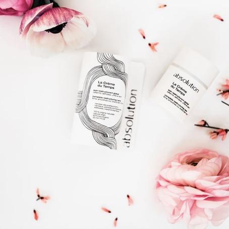 Qu'est ce qu'un produit cosmétique de bonne qualité?