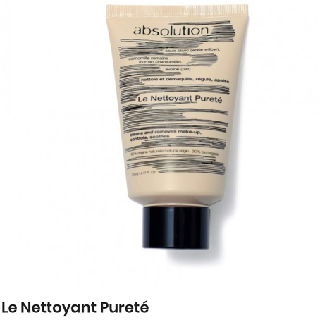 Trois produits cosmétiques qui donnent des résultats incroyables mais dont on néglige l'importance