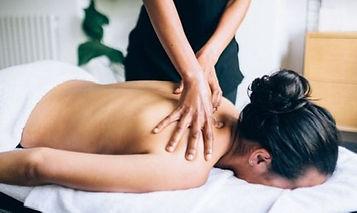 massage2_c.jpeg