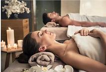 massage duo .jpeg