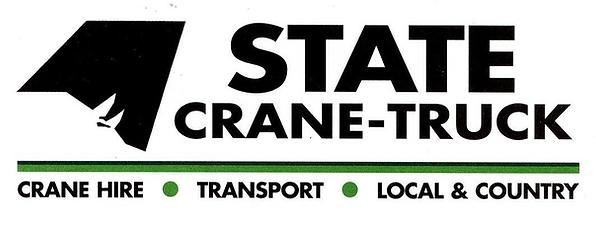 StateCraneTruck Logo.png