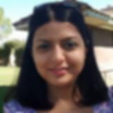Ashita Headshot (258x258).png