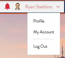 My Account and Profile Demo.PNG