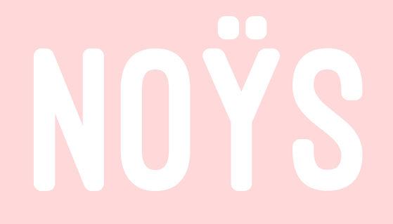 NOYS logo new.jpg