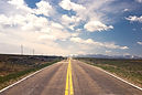 road-sky-clouds-cloudy.jpg